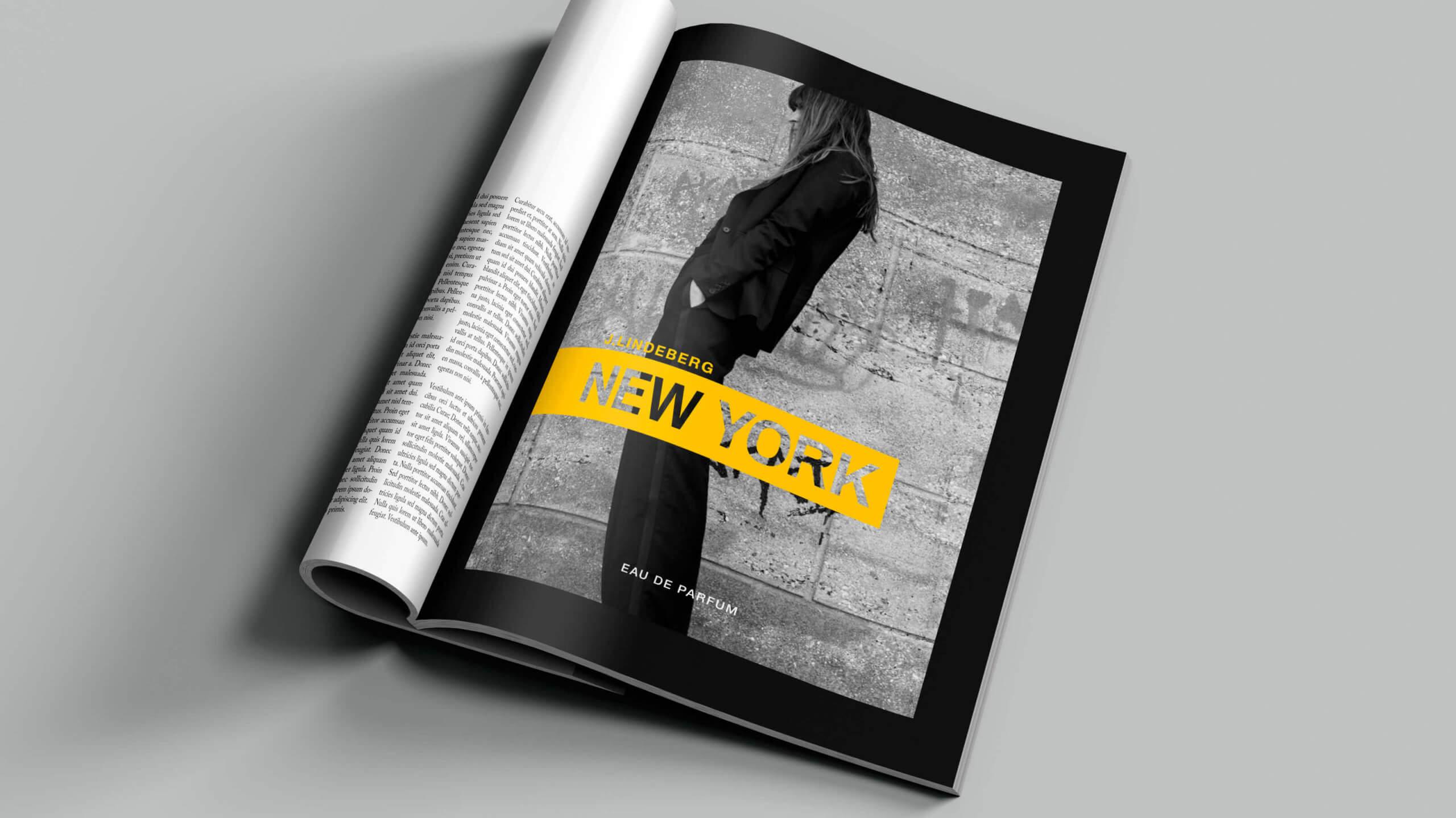 Print Ads NY 3 black 80
