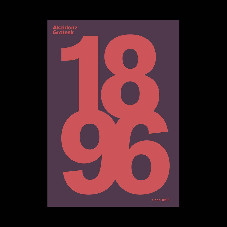 Artboard 1 drop 1896 square