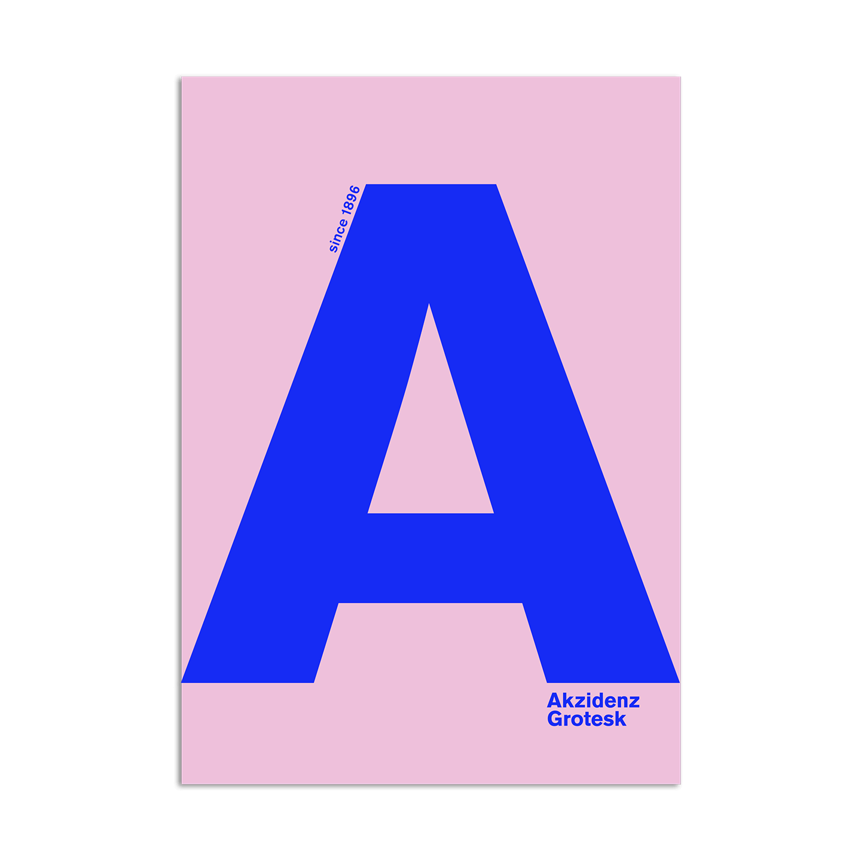 Artboard 1 drop A square