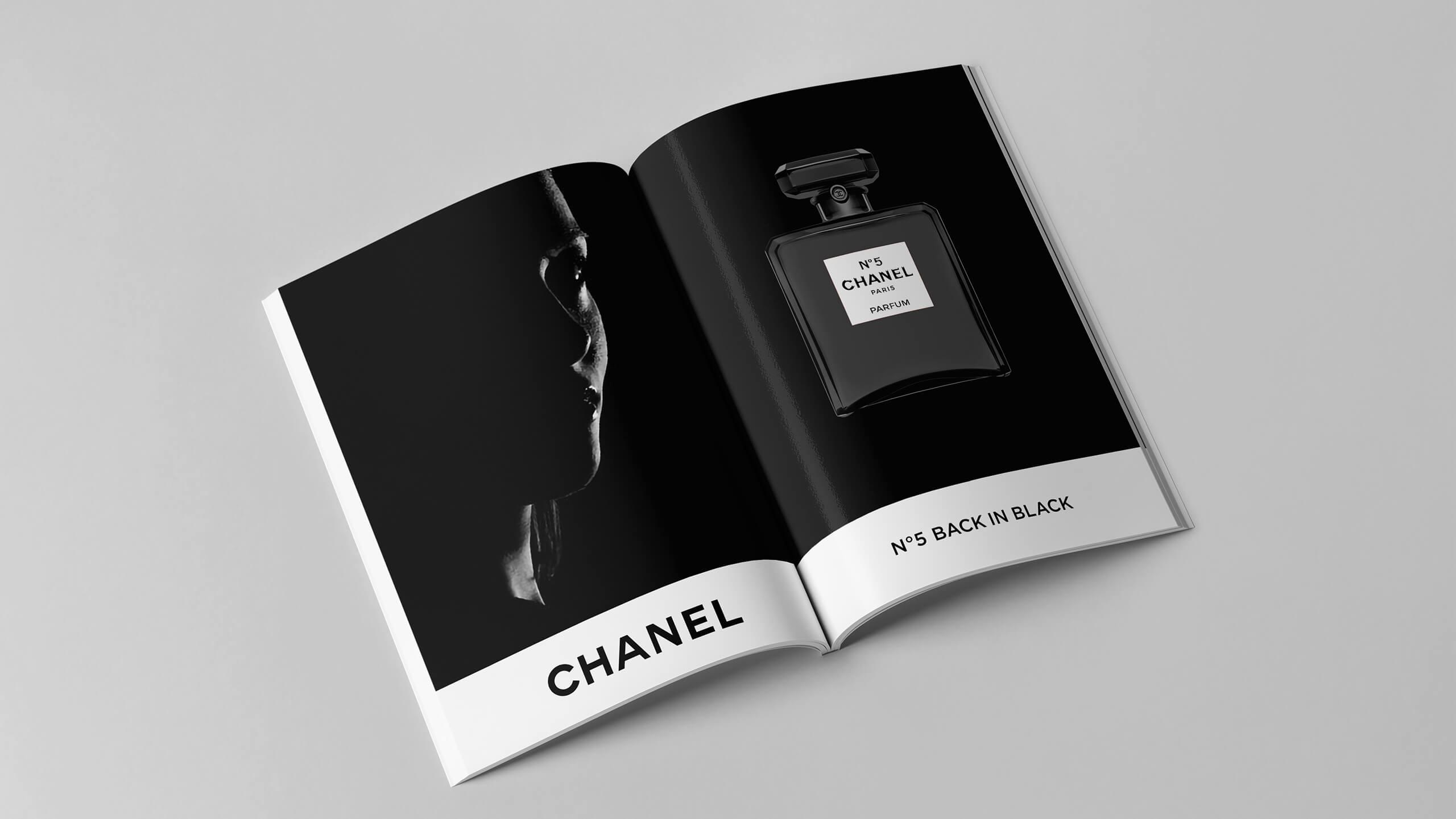Magazine_ad 2560×1440