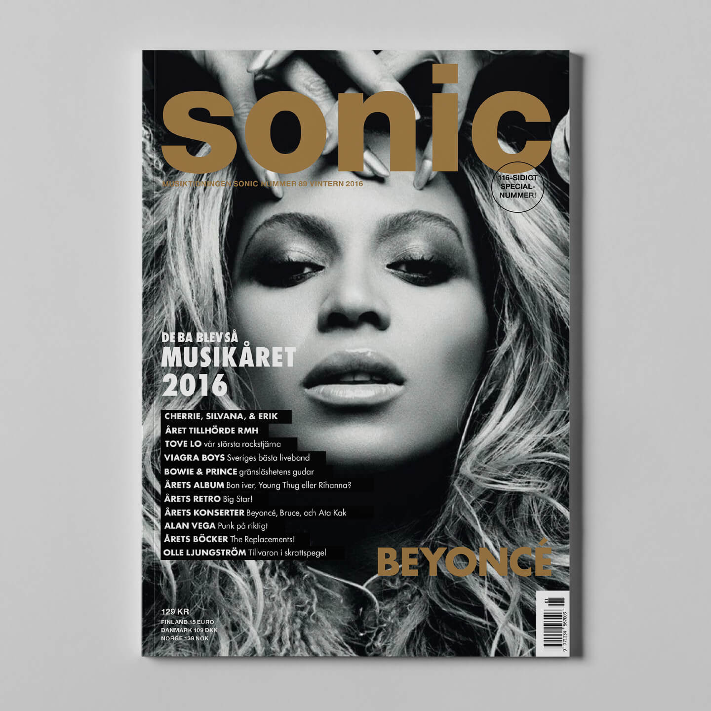 Sonic_Beyonce Grey square